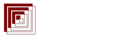 Systek Automated Controls Inc Logo